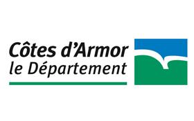 logo-cote-armor