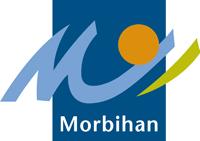 logo-morbihan