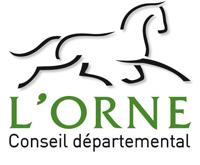 logo-orne