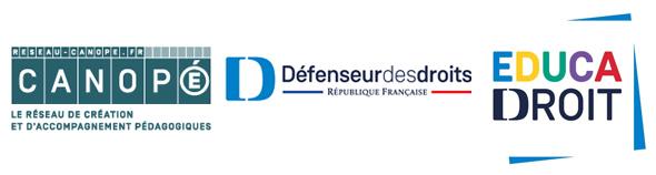 logo-partenaire-diffusion