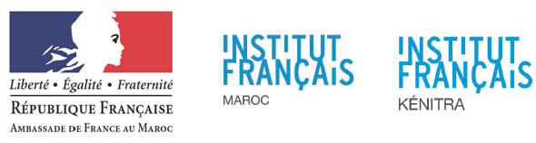 logo-partenaire-maroc
