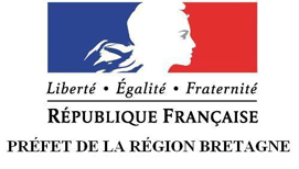 logo-prefet-bretagne