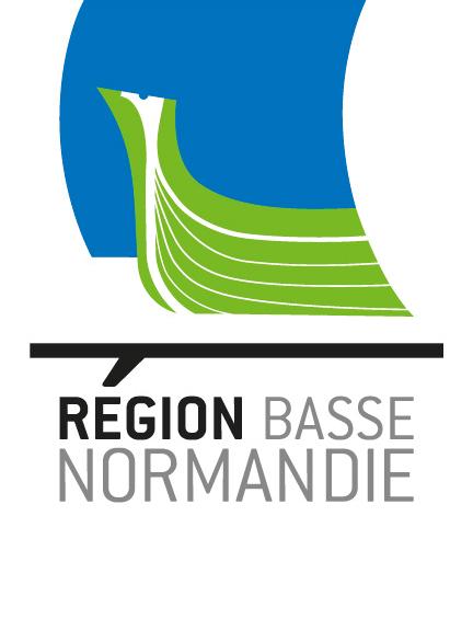 logo-region-basse-normandie-