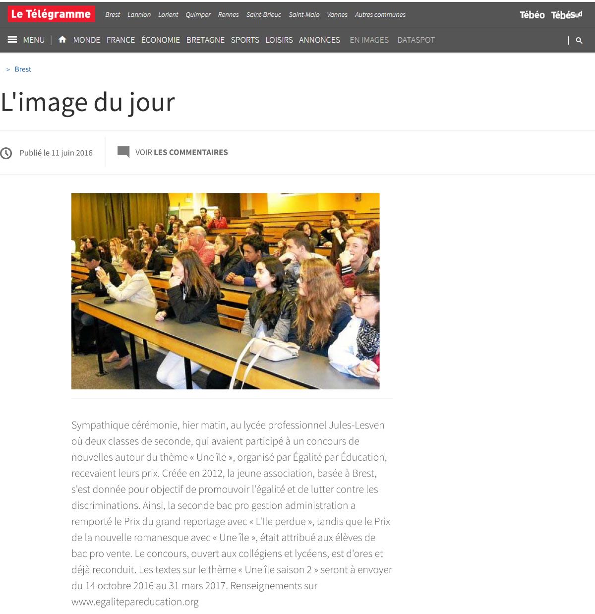 L'image-du-jour—Brest—LeTelegramme