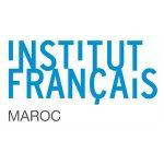 logo-institut-francais-maroc