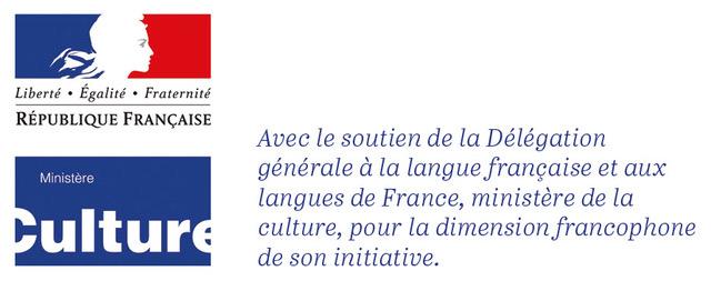 culture-texte