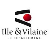 logo-departement-ille-et-vilaine
