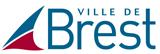 logos-ville-de-brest