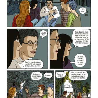 page-54