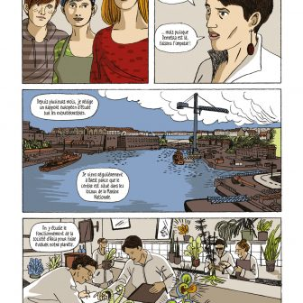 page-56