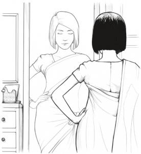 bd-synopsis-un-sari-pour-sarah