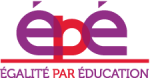 logo-epe